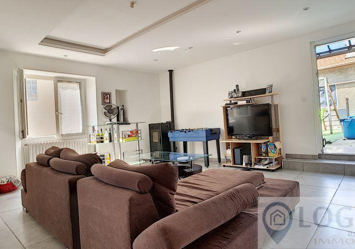 A vendre Soumoulou 640412500 Log'ici immobilier
