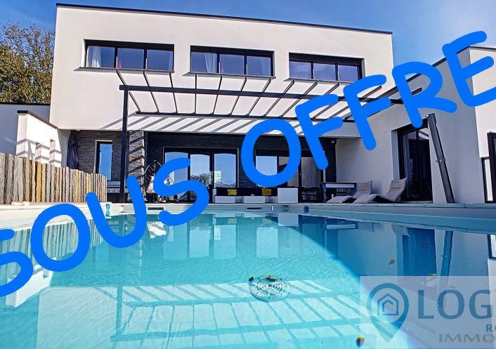 A vendre Maison Nousty | Réf 640413792 - Log'ici morlaas