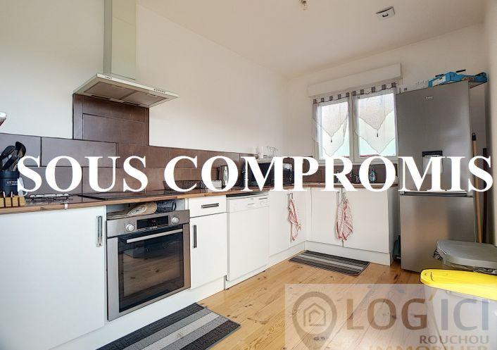 A vendre Appartement Soumoulou | Réf 640414164 - Log'ici morlaas