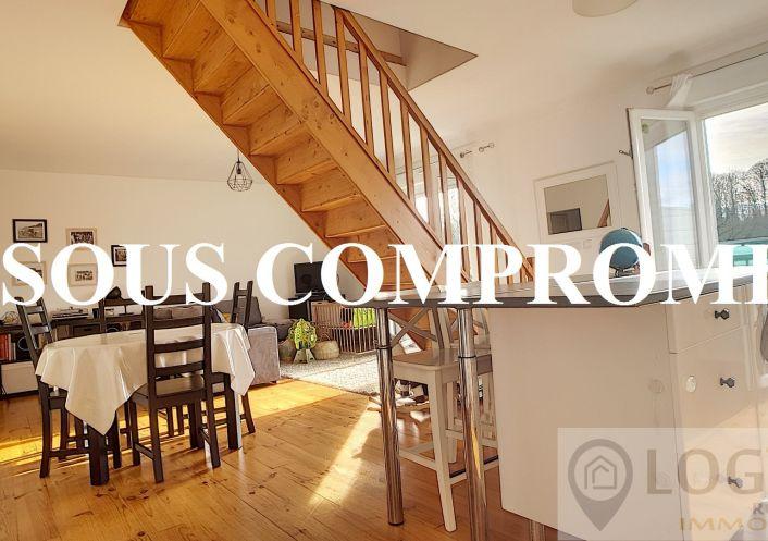 A vendre Appartement Soumoulou | Réf 640414165 - Log'ici morlaas