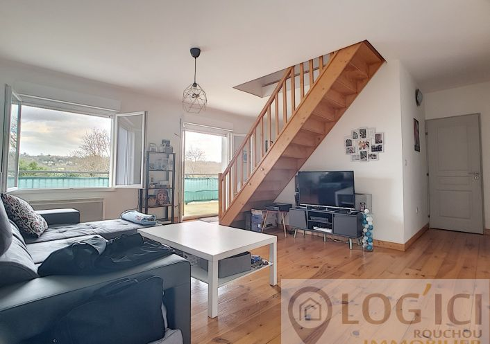 A vendre Appartement Espoey | Réf 640414166 - Log'ici morlaas