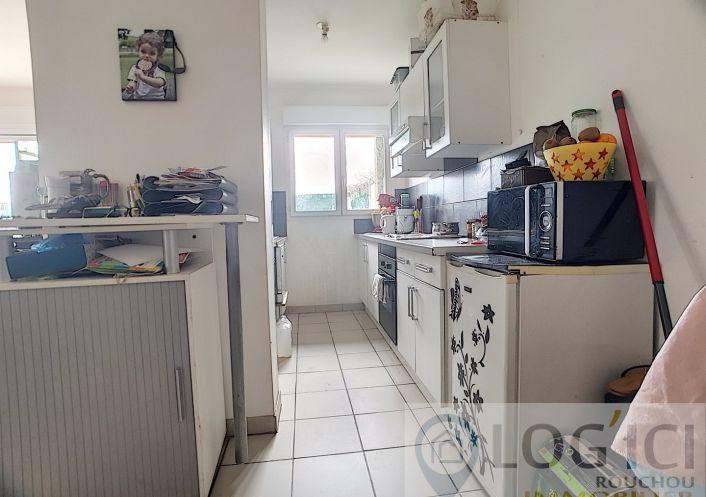 A vendre Appartement Soumoulou | Réf 640414183 - Log'ici morlaas