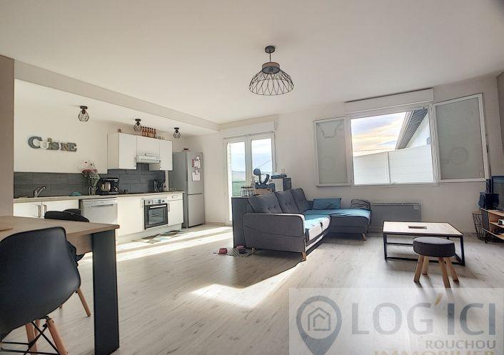 A vendre Appartement Espoey | Réf 640414394 - Log'ici morlaas