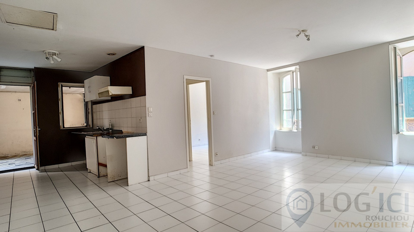 A louer Tarbes 640421227 Log'ici immobilier