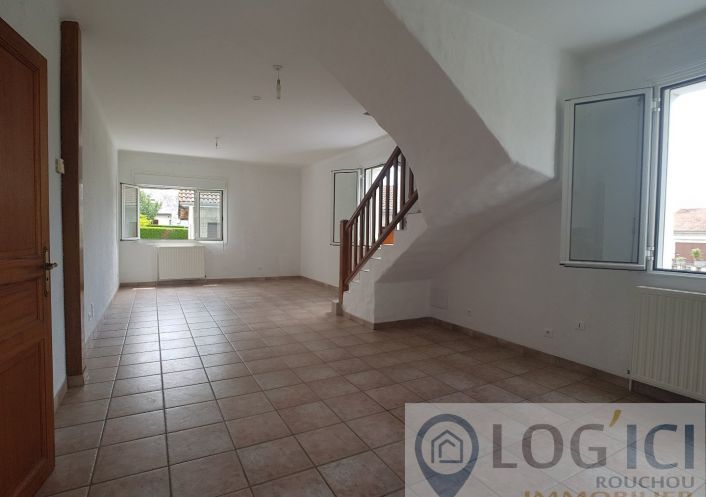 A louer Ibos 640421229 Log'ici immobilier