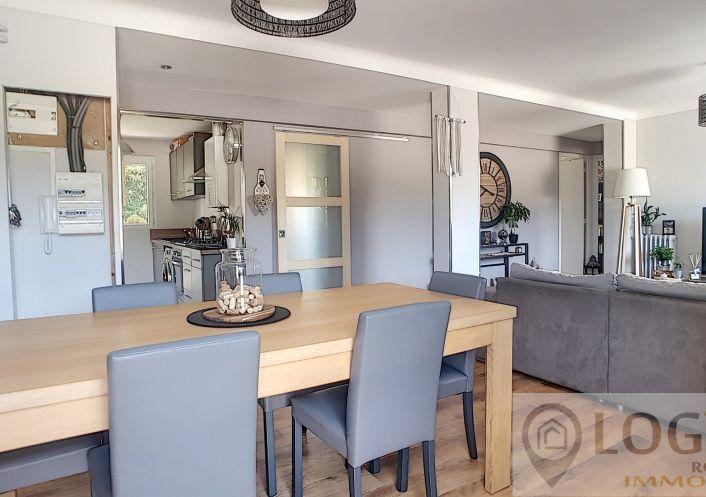 A vendre Pau 640421246 Log'ici immobilier