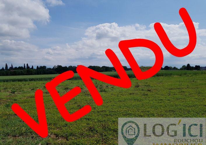 A vendre Ger 640421353 Log'ici immobilier