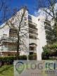 A vendre Pau 640421356 Log'ici immobilier