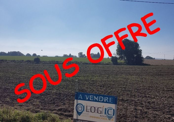 A vendre Espoey 640421557 Log'ici immobilier