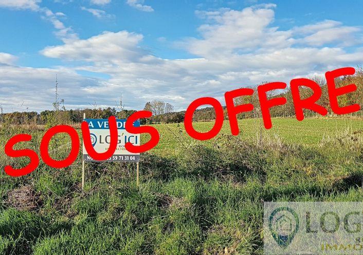 A vendre Espoey 640421561 Log'ici immobilier