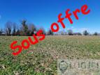 A vendre Luquet 640421466 Log'ici immobilier