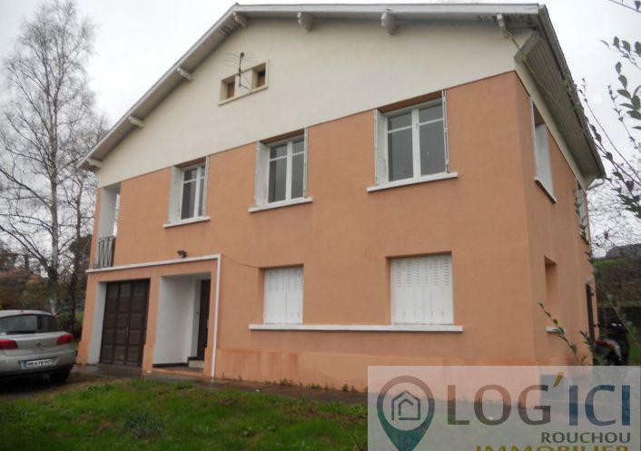 A louer Artigueloutan 640421534 Log'ici immobilier