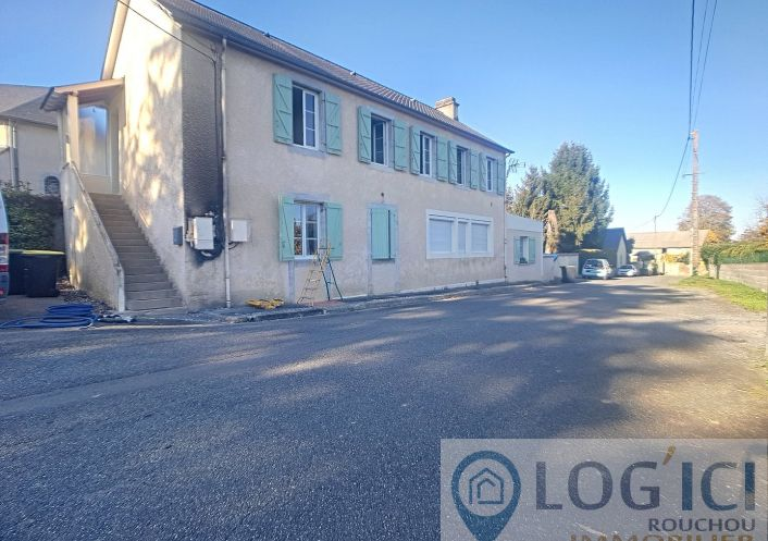 A louer Soumoulou 640421535 Log'ici immobilier
