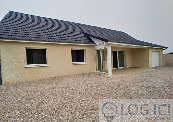 A louer Ger 640421537 Log'ici immobilier