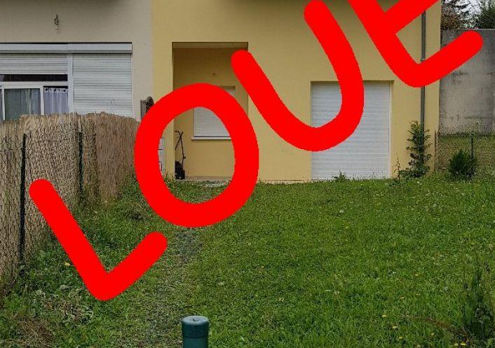 A louer Boeil Bezing 640421542 Log'ici immobilier