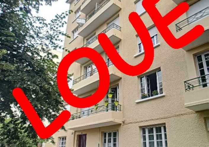 A louer Pau 640421544 Log'ici immobilier