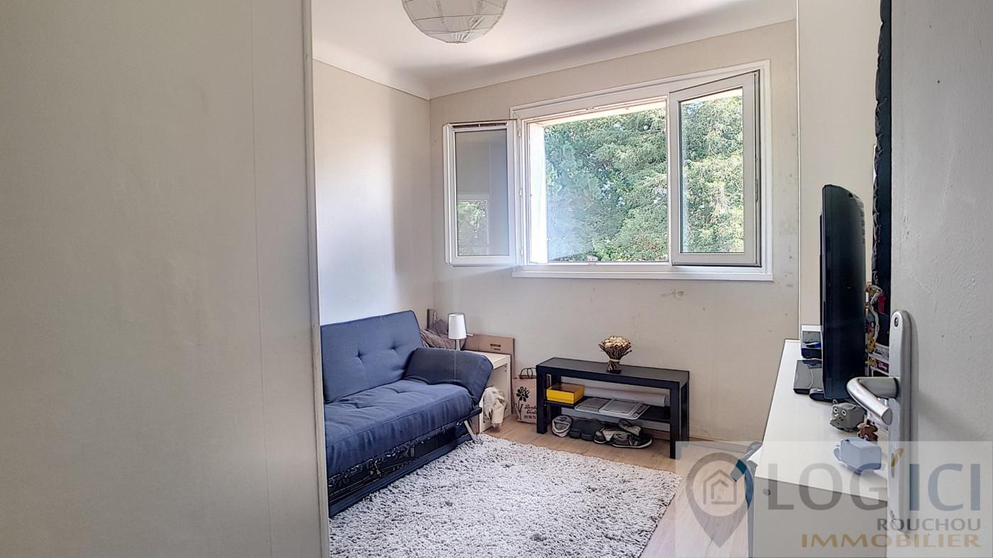 A vendre Pau 640421547 Log'ici immobilier