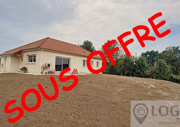 A vendre Soumoulou 640421551 Log'ici immobilier