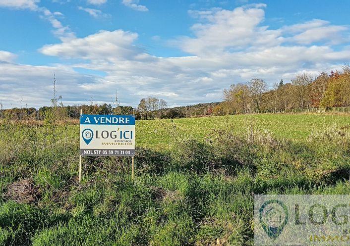 A vendre Soumoulou 640421565 Log'ici immobilier