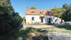 A vendre Ousse 640421566 Log'ici immobilier