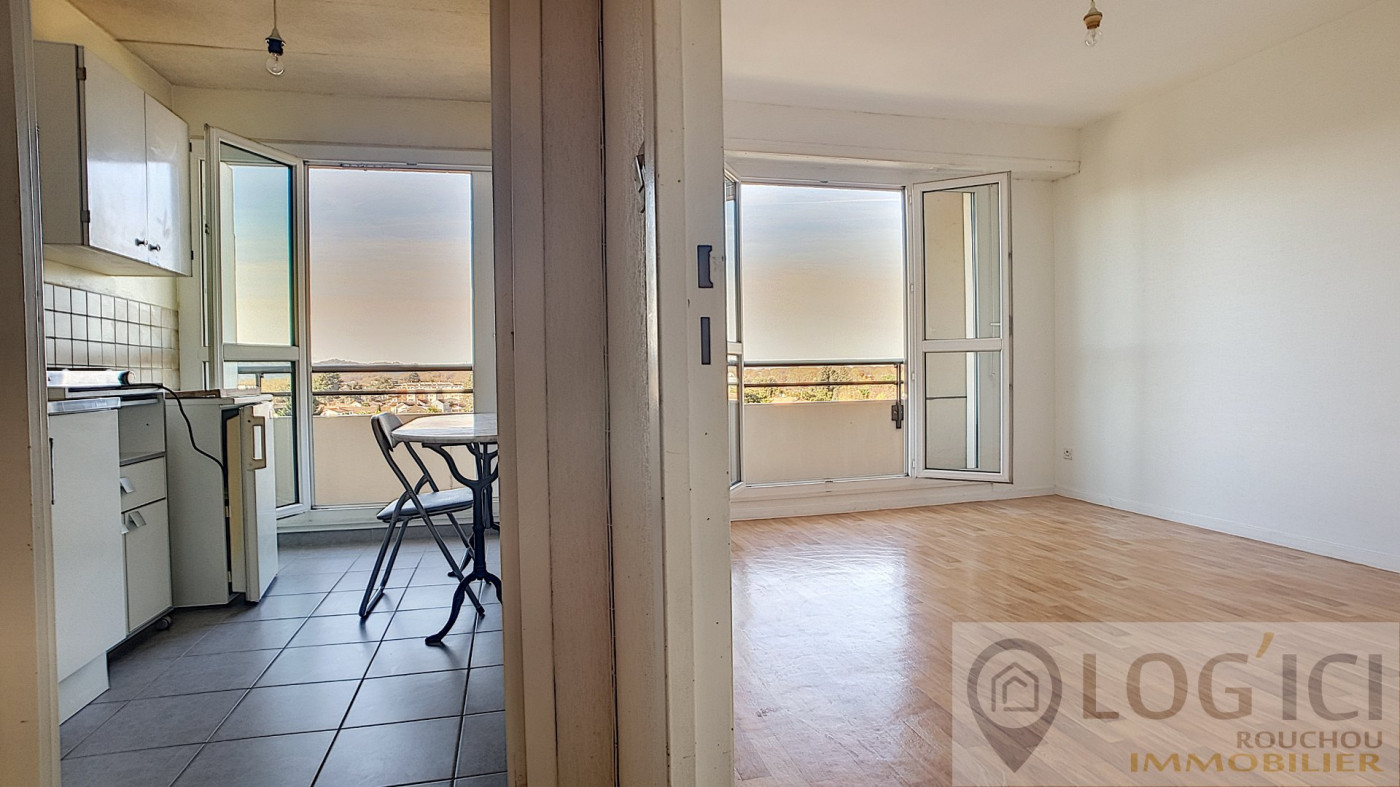 A vendre Pau 640421568 Log'ici immobilier