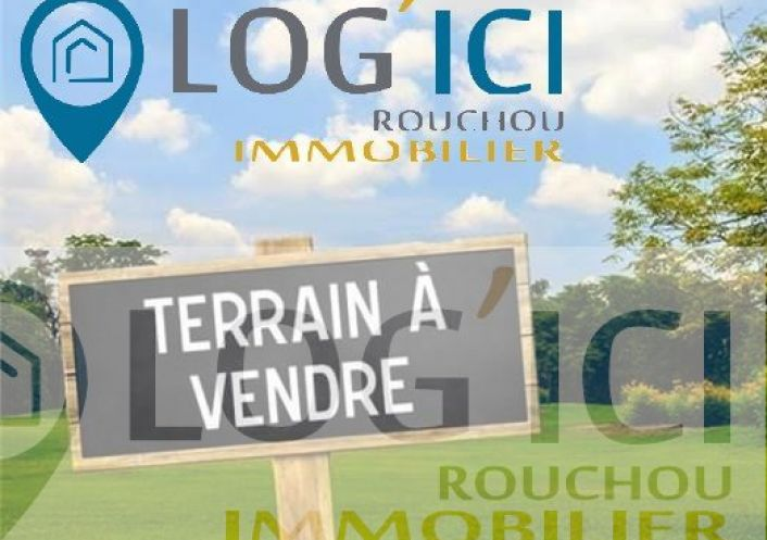 A vendre Espoey 640421569 Log'ici immobilier