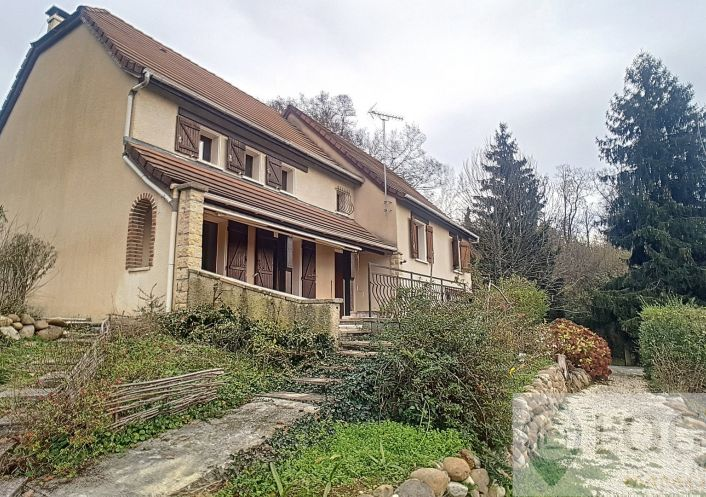 A louer Andoins 640421673 Log'ici immobilier