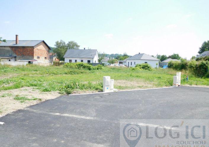 A vendre Soumoulou 640421716 Log'ici immobilier