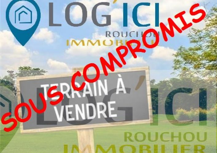 A vendre Espoey 640421724 Log'ici immobilier
