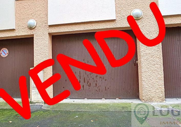 A vendre Billere 640421725 Log'ici immobilier