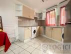 A louer  Pontacq | Réf 640421757 - Log'ici immobilier