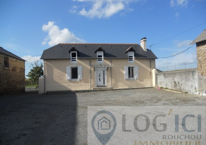 A louer Andoins 640421789 Log'ici immobilier