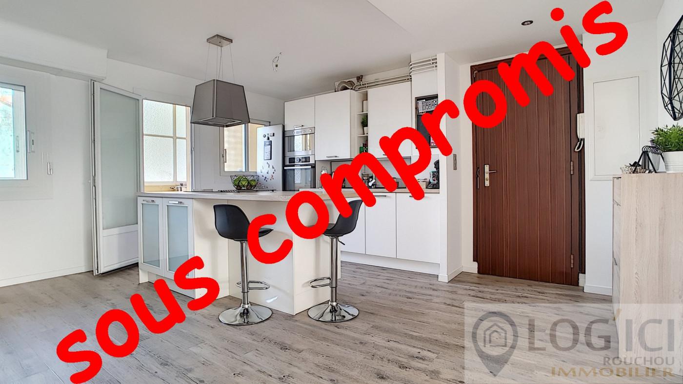 A vendre Pau 640421817 Log'ici immobilier