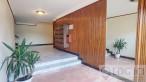 A vendre Pau 640421851 Log'ici immobilier