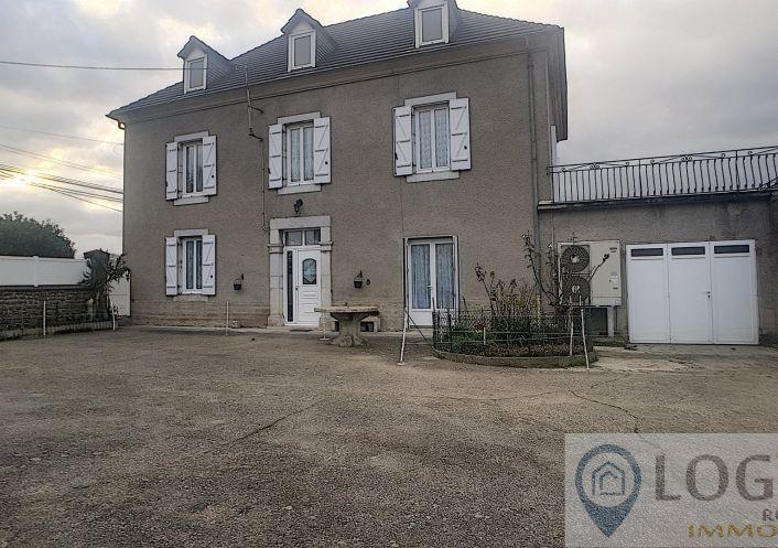 A vendre Soumoulou 640421852 Log'ici immobilier