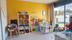 A vendre Ousse 640421855 Log'ici immobilier