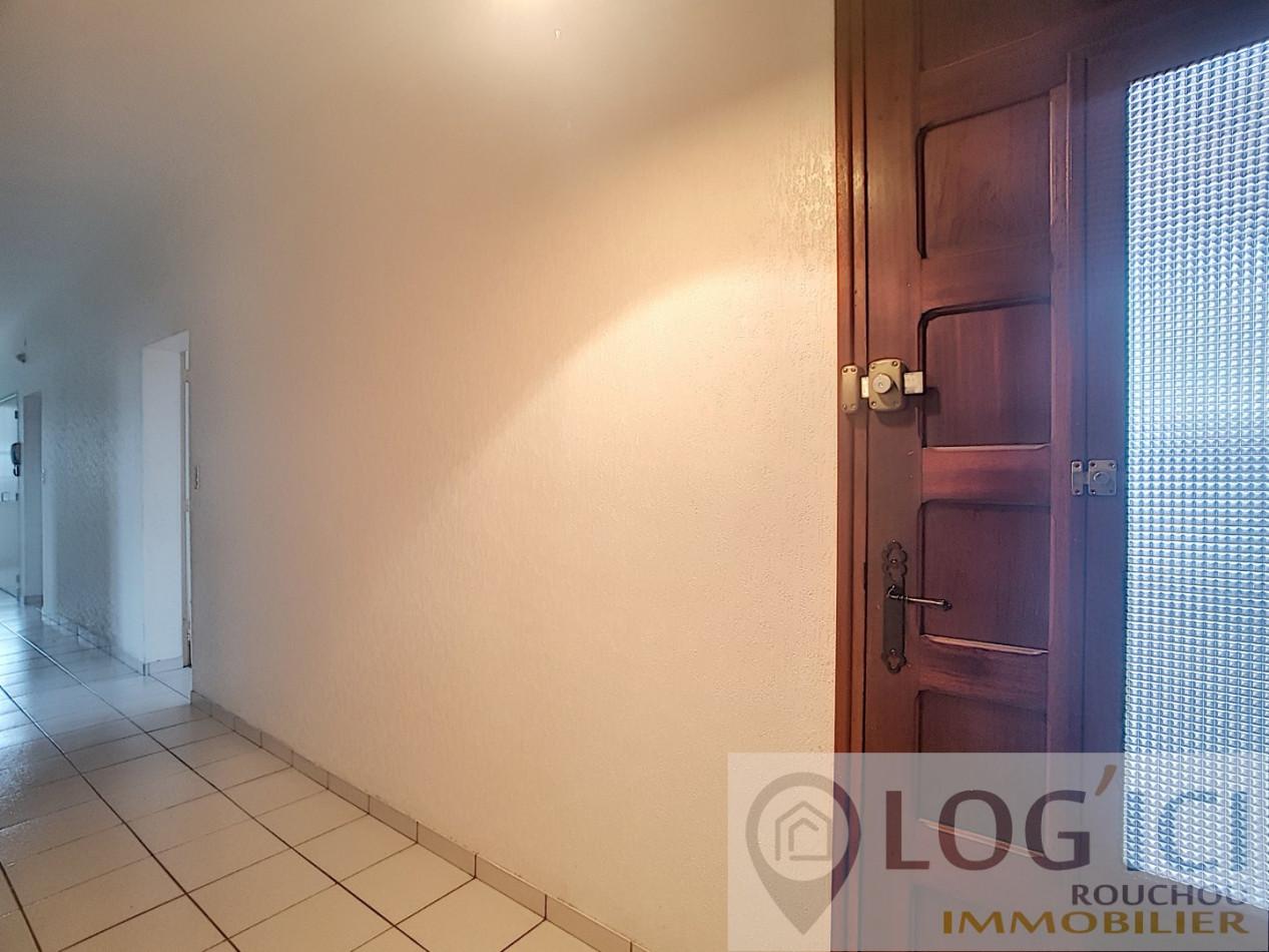 A louer Pontacq 640421913 Log'ici immobilier