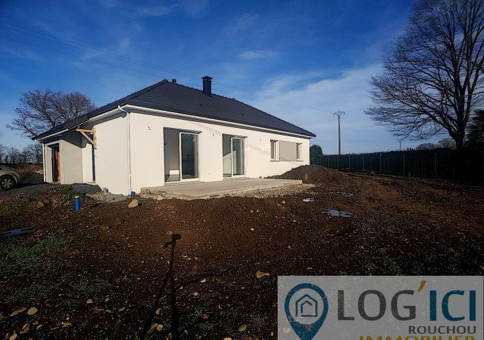 A louer Morlaas 640421922 Log'ici immobilier