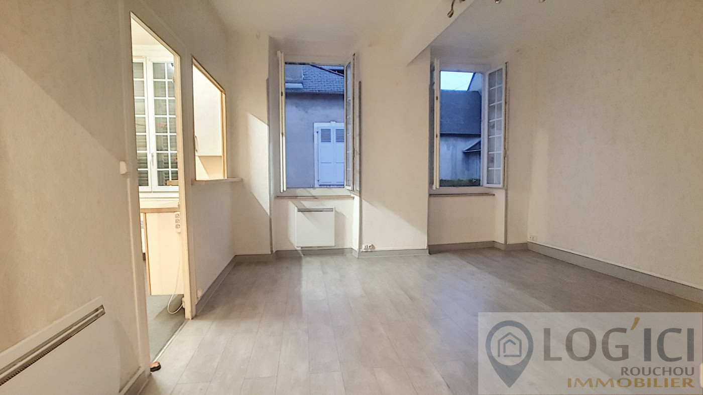 A louer Nay 640422049 Log'ici immobilier