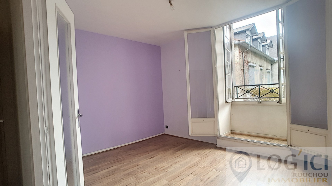 A louer Nay 640422050 Log'ici immobilier