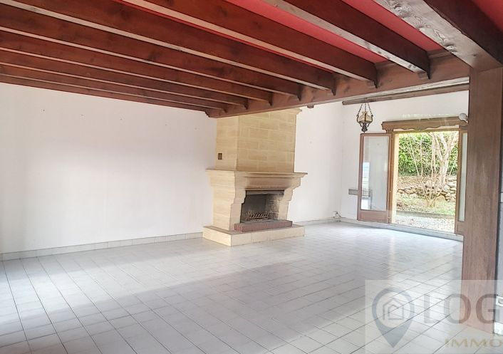 A louer Morlaas 640422051 Log'ici immobilier