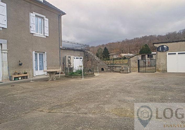 A vendre Soumoulou 640422055 Log'ici immobilier
