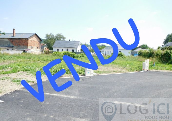 A vendre Soumoulou 640422130 Log'ici immobilier