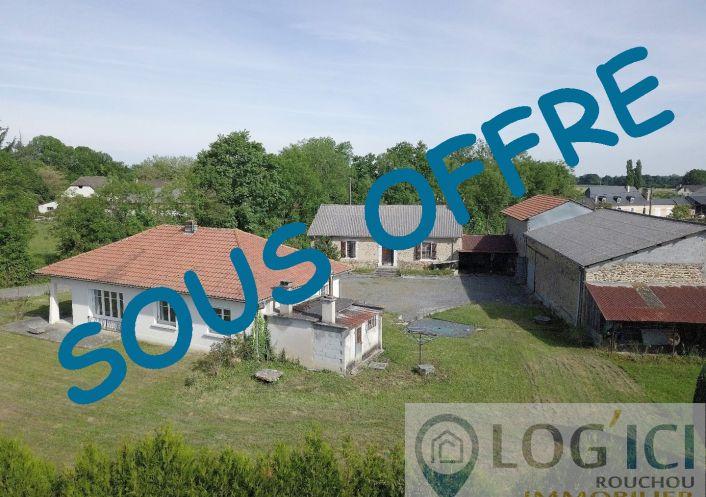 A vendre Soumoulou 640422248 Log'ici immobilier