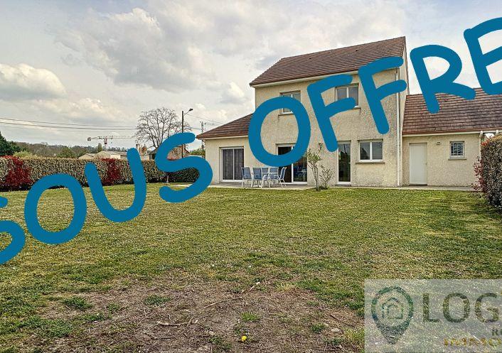 A vendre Soumoulou 640422249 Log'ici immobilier