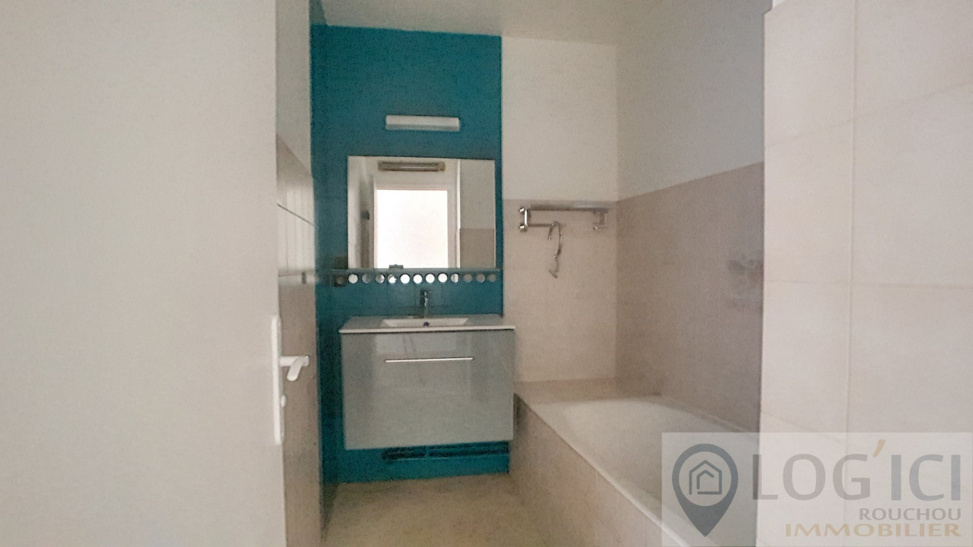 A louer Nay 640422260 Log'ici immobilier