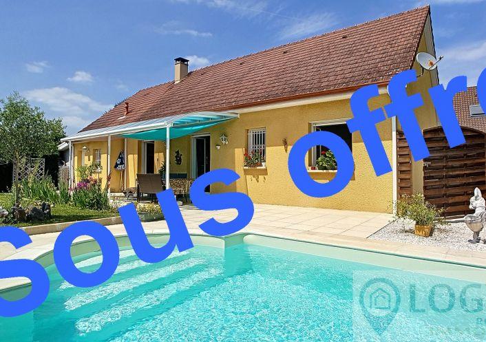 A vendre Idron 640422268 Log'ici immobilier
