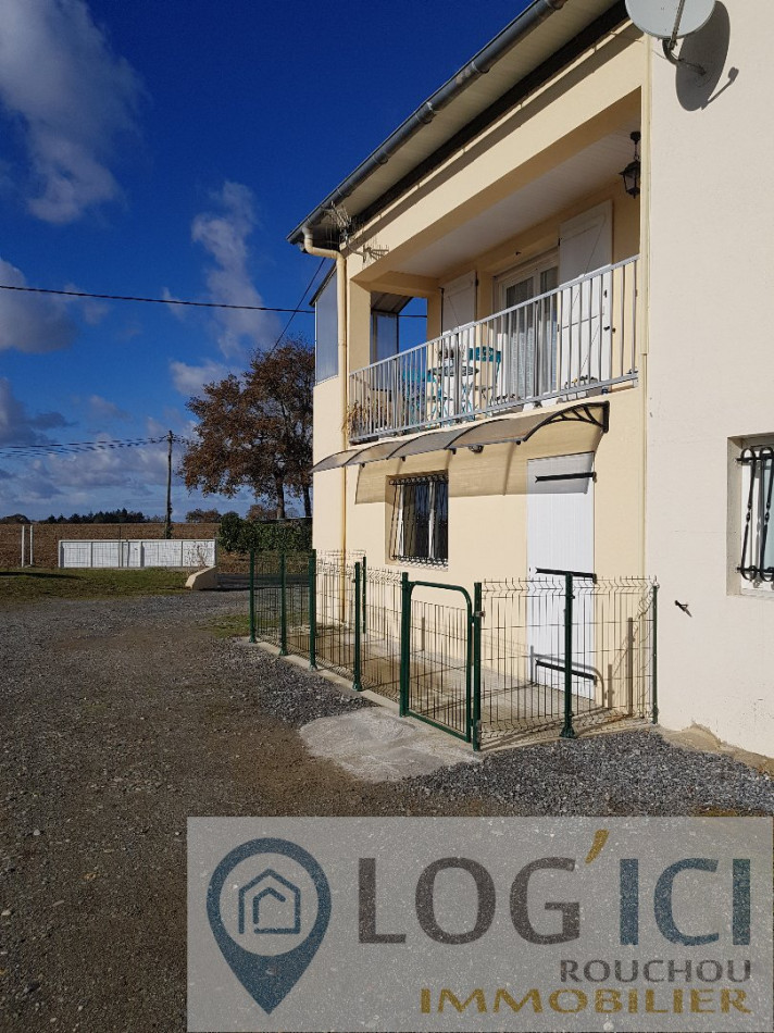A louer Nousty 640422309 Log'ici immobilier