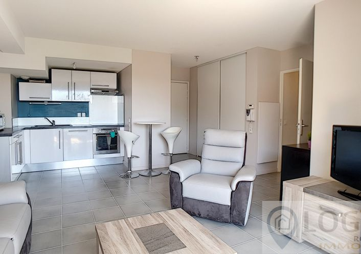 A vendre Lons 640422353 Log'ici immobilier