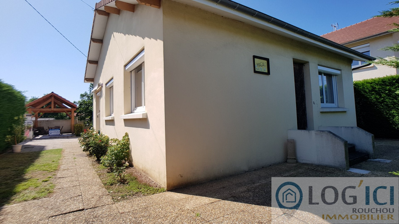 A vendre Tarbes 640422375 Log'ici immobilier